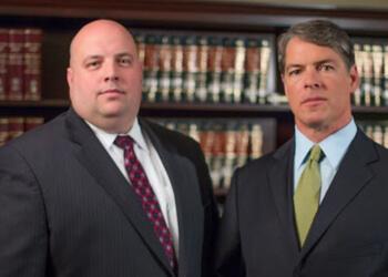 Syracuse dui lawyer Team Green Lawyers