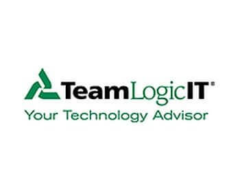 Colorado Springs it service TeamLogic IT