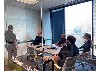 Denver it service TeamLogic IT
