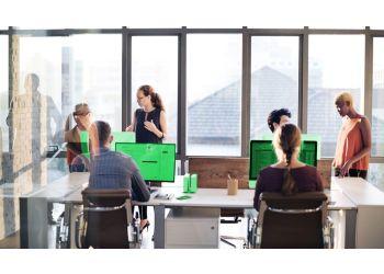 Fayetteville it service TeamLogic IT