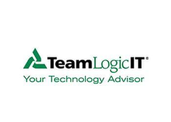 Naperville it service TeamLogic IT