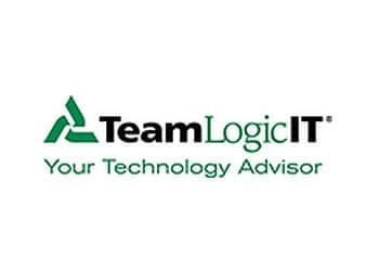 Oklahoma City it service TeamLogic IT