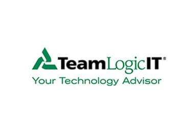 Plano it service TeamLogic IT