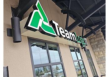 Salem it service TeamLogic IT
