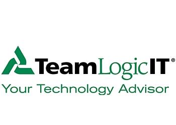 Santa Clara it service TeamLogic IT