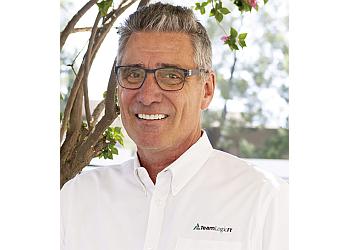 Scottsdale it service TeamLogic IT