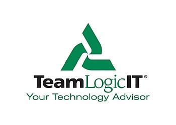 St Petersburg it service TeamLogic IT