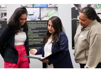 Vancouver it service TeamLogic IT