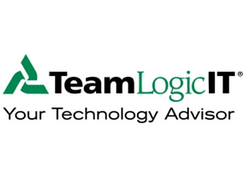 Yonkers it service TeamLogic IT