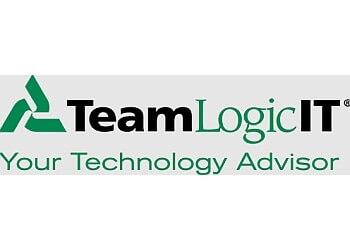 Pasadena it service TeamLogic, Inc.