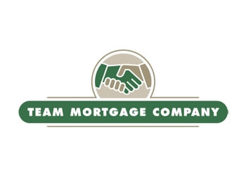 Grand Rapids mortgage company Team Mortgage Company LLC