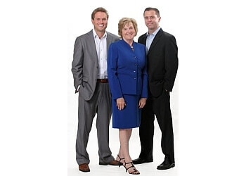 Chula Vista real estate agent Team Ratcliffe