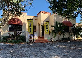 St Petersburg mortgage company Team Stapleton Home Loans