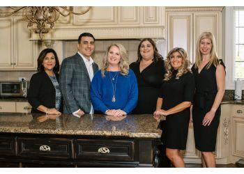 Naperville real estate agent Team Tudisco of Wheatland Realty