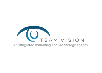 Honolulu advertising agency Team Vision
