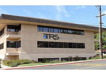 Riverside accounting firm Teaman, Ramirez & Smith, Inc.