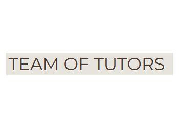 Hollywood tutoring center Team of Tutors