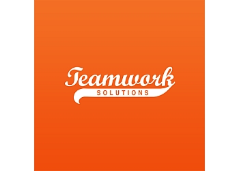 Lafayette advertising agency Teamwork Solutions Group