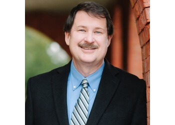 Fayetteville accounting firm Teasley Ayers CPAs, PLLC