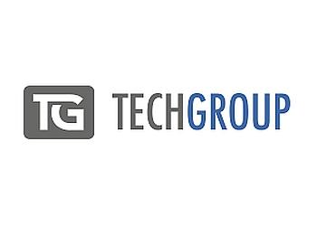Hialeah it service TechGroup