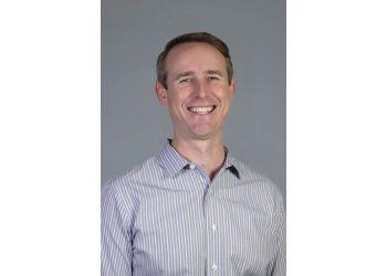 Santa Ana it service TechMD