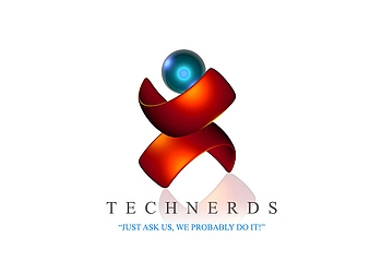 Pembroke Pines computer repair Tech Nerds