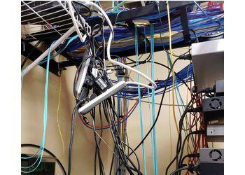 St Louis computer repair Tech Rescue St. Louis