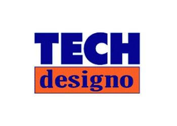 Newark web designer Techdesigno