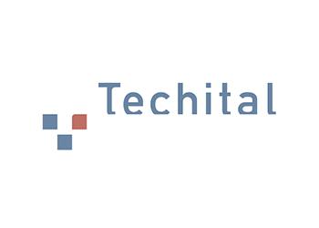 Glendale it service Techital Inc.