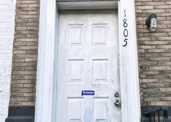 Philadelphia computer repair Technesia