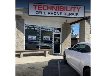 Glendale cell phone repair Technibility Cell Phone Repair