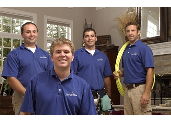 3 Best Carpet Cleaners In Columbus Oh Threebestrated
