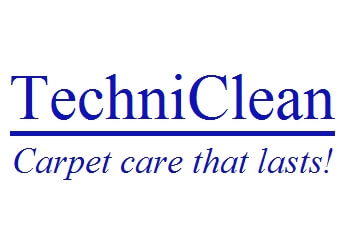 Newport News carpet cleaner Techniclean Inc.