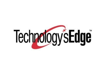 Irvine it service Technology's Edge