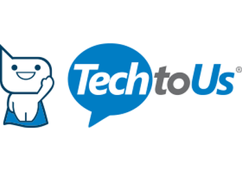 Hartford it service Tech to Us