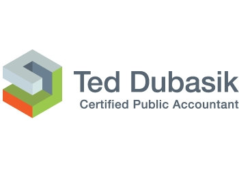 San Francisco accounting firm Ted Dubasik, CPA