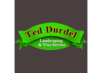 Peoria tree service Ted Durdel Landscaping & Tree Service, Inc.