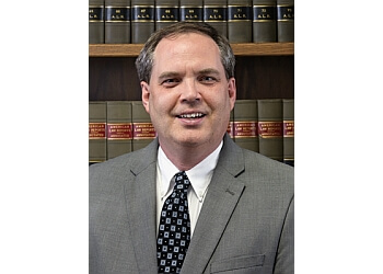 3 Best Bankruptcy Lawyers In Springfield Mo Expert Recommendations
