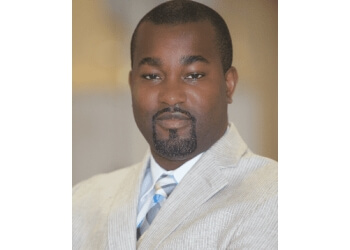 Irving pain management doctor Teddrick Dunson, MD