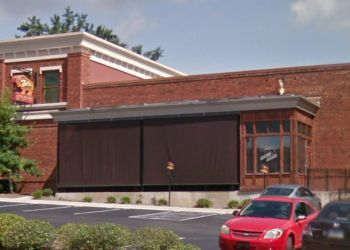 Tallahassee american cuisine Ted's Montana Grill