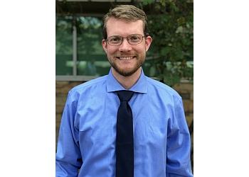 Gilbert psychiatrist Teejay Tripp, MD