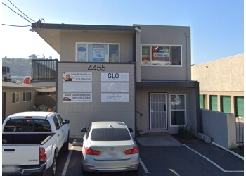 San Diego driving school Teen Driving School Inc.