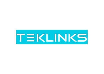 Birmingham it service TekLinks