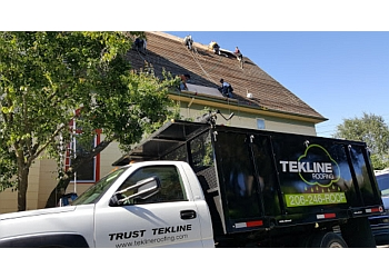 3 Best Roofing Contractors In Seattle Wa Threebestrated