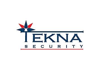 Tekna Security