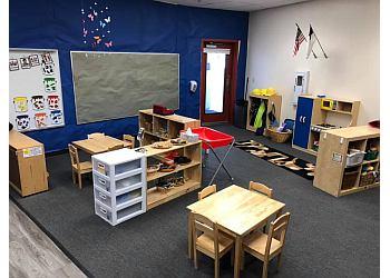 Tempe preschool Tempe Christian PreSchool