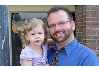 Tempe computer repair Tempe Computer Repair Service