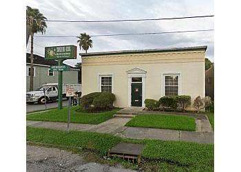 New Orleans preschool Temple's Preschool of Math & Science