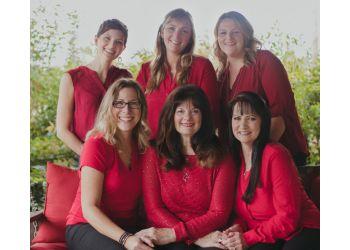 Nashville midwive Tender Beginnings