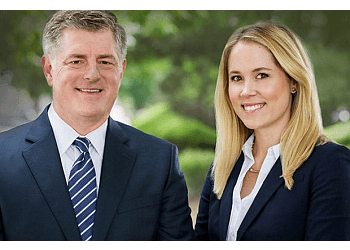 Fort Collins personal injury lawyer Tenge Law Firm, LLC